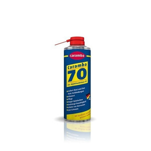 Caramba 70 multi - Oil 100 ml  6006982