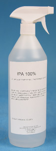 Ipa Cleaner